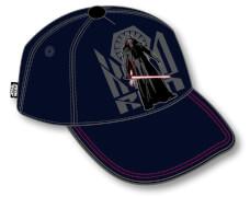 Star Wars Kappe Größe 56