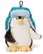 NICI Wärmflasche Pinguin figürlich
