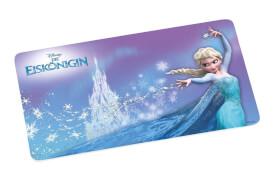 Disney Frozen - Die Eiskönigin Brettchen Elsa, ca. 23,5 x 14 cm