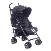 Easywalker Buggy Mini, grau