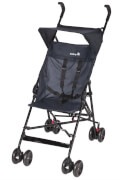 Safety 1st Buggy Peps & Sonnenverdeck Full Blue