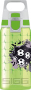 SIGG VIVA ONE Football Trinkflasche, 0,5 Liter