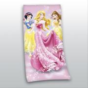 Princess Velourstuch ca. 75 x 100 cm