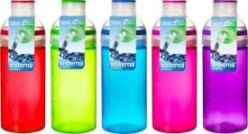 Sistema Trinkflasche Trio, 580 ml