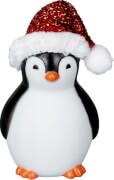 Kunterbuntes Nachtlicht Pinguin Himmelswerkstatt