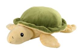 Warmies® Wärmetier Minis Schildkröte