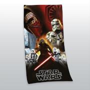 Star Wars Velourstuch, 75 / 100 cm