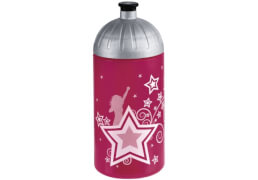 Step by Step Trinkflasche Popstar, 0,5 l