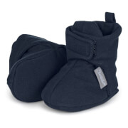 Sterntaler Baby-Schuh Gr.16