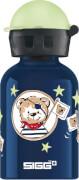 SIGG Little Pirates Trinkflasche, 0,3 Liter