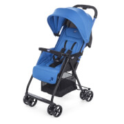 Chicco Buggy Ohlala' Power Blue
