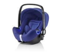 Britax Römer BABY-SAFE i-SIZE Ocean Blue