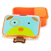 Skip Hop Zoo Lunchkit Dog - Brotdose Hund