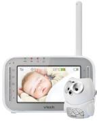 Vtech 80-051700 Babymonitor BM 4300