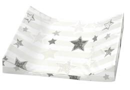 Wiko 2stg. Keil Silver Star 68x60 786-9