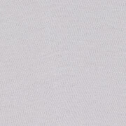 Spannlaken Trikot silber 40x90