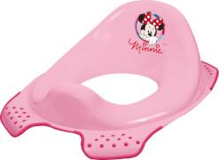 keeeper Disney Minni Maus WC Aufsatz