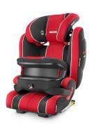 Monza Nova IS Racing Red Autositz