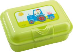 HABA - Brotdose Traktor