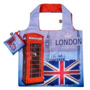 Chicco Tasche London