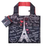 Tasche Paris