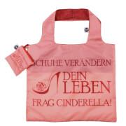 Tasche Cinderella