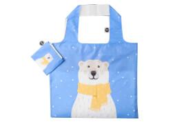 Anybag Tasche Eisbär