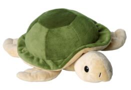 Warmies® Wärmetier Schildkröte