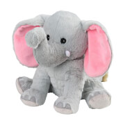 Warmies® Wärmetier Elefant