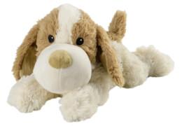 Warmies® Wärmetier Hund Don