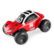 Chicco Bobby Buggy RC Auto, ab 2 Jahren, Kunststoff, mehrfarbig
