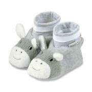 Sterntaler Baby-Schuh Erik Gr.16