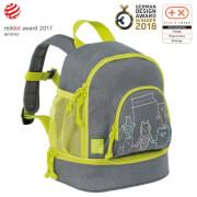 Lässig Mini Backpack About Friends m.grey