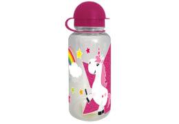 Einhorn Kids Trinkflasche, ca. 350 ml