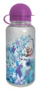 Disney Frozen Elsa Trinkflasche Tritan, 350 ml