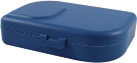 Nana Brotbox - Blau