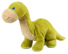 Warmies® Wärmetier Brachiosaurus
