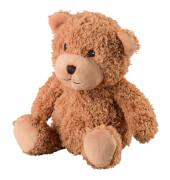 Warmies® Wärmetier Minis Teddy