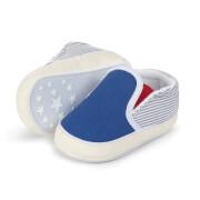 Sterntaler Baby-Schuh Gr.18