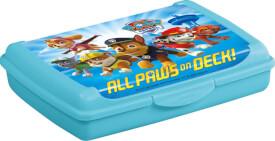 Keeper Kids Brotdose Olek Paw Patrol Mini, blau