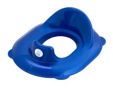 Rotho Babydesign WC-Sitz Top, perlblau royal