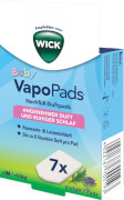 WICK® VapoPads® Rosmarin- & Lavendelduft