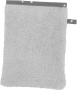 Waschhandschuh Frottier