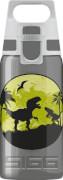 SIGG VIVA ONE Dinos Trinkflasche, 0,5 Liter