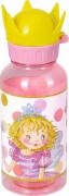 Die Spiegelburg Trinkflasche Prinzessin Lillifee (0,4l/Tritan)