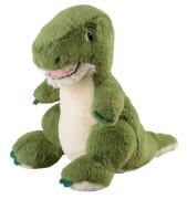 Warmies® Wärmetier T-Rex