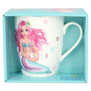 Depesche 10082 Fantasy Model Becher MERMAID