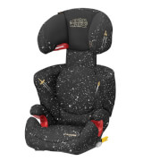 Maxi Cosi Rodi XP Star Wars 2/3 Kindersitz Autositz