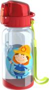 HABA - Trinkflasche Feuerwehr, 400 ml