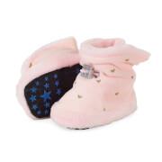 Sterntaler Baby-Schuh Gr.22